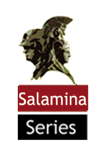 Logo Ata Platea Series