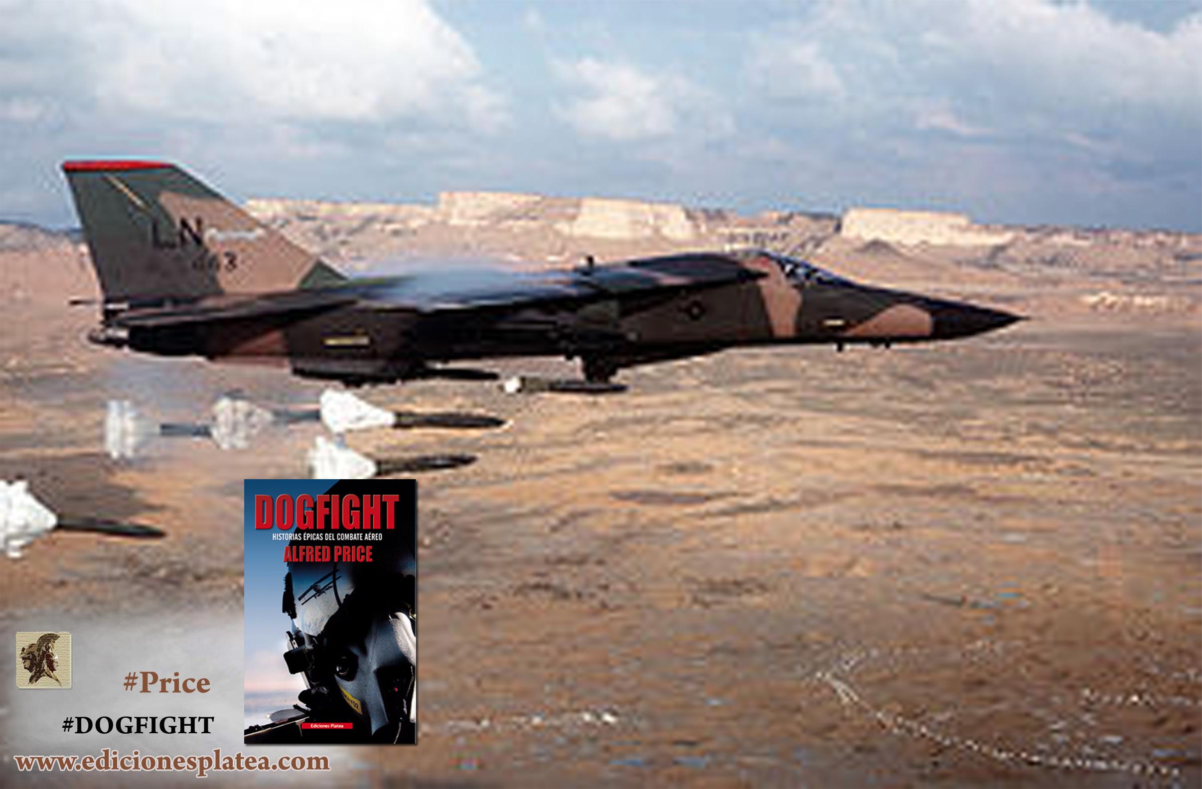 Dogfight p-2