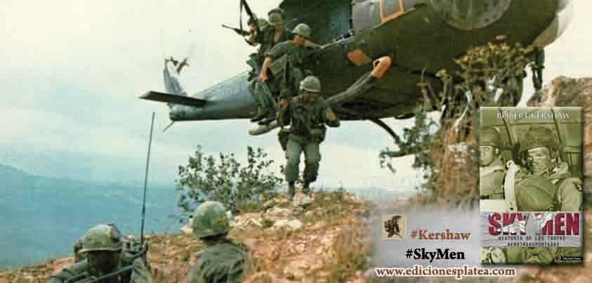 Sky Men Platea 5