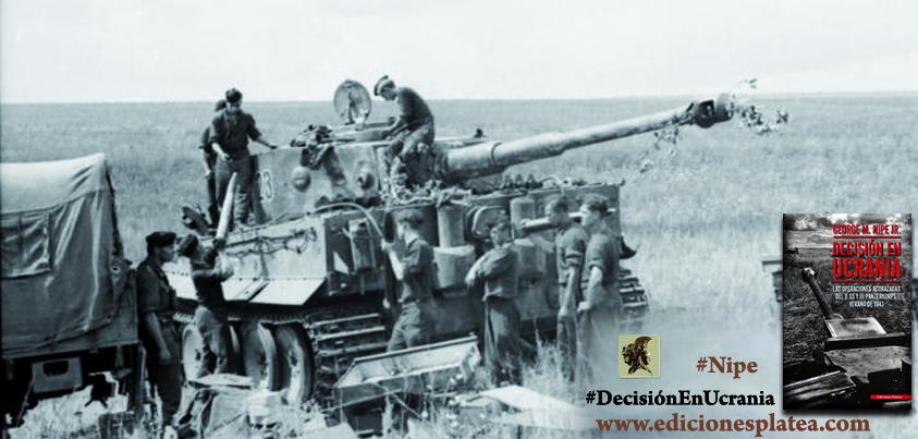 decision-en-ucrania-p-4-platea