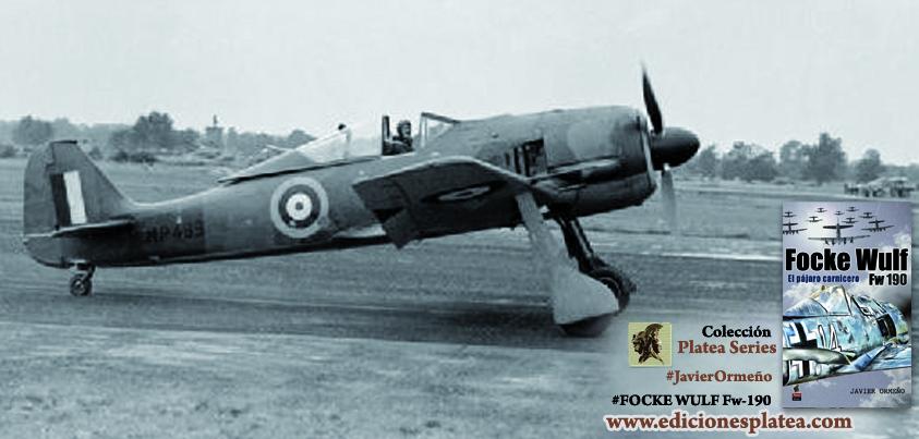 fw-190-pajaro-carnicero-platea-1