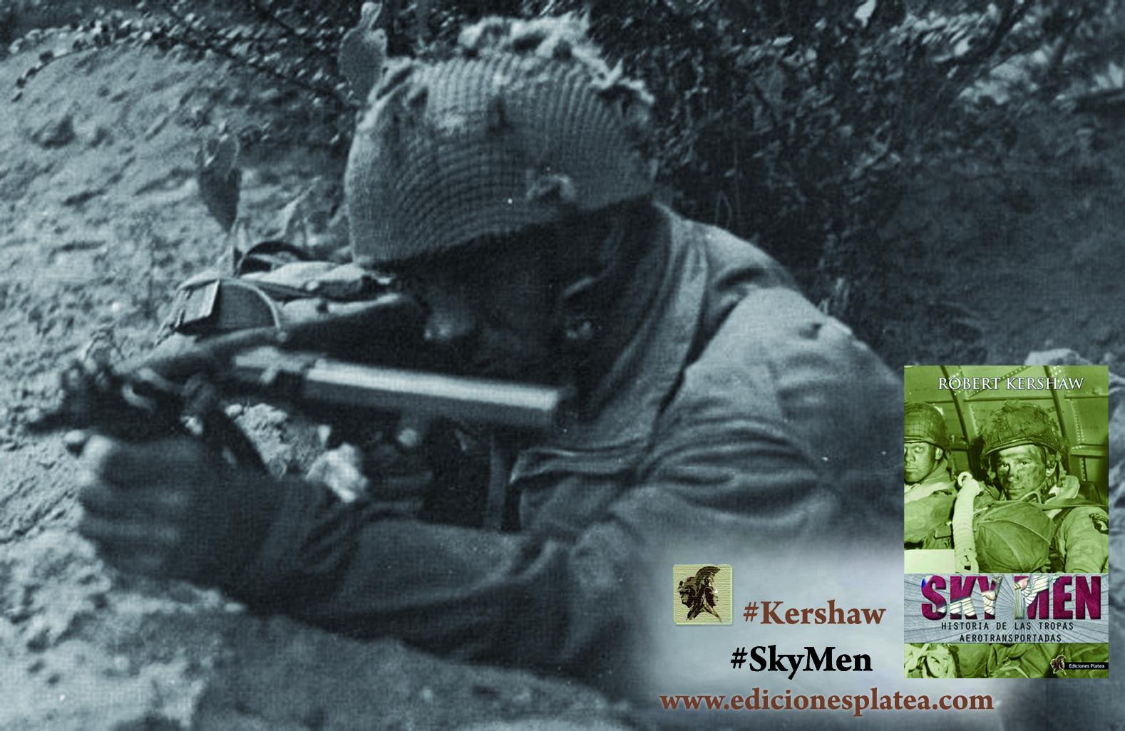 sky-men-p-6-ediciones-platea