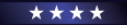 estrellas_azul