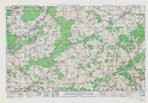mapa_blog