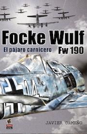 focke_cover_wb