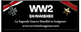 WW2 en Imágenes