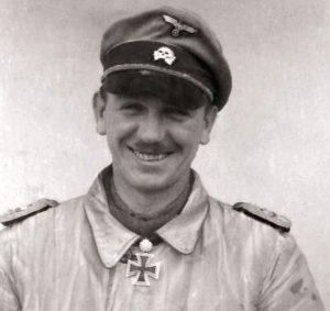 kurt-panzer-meyer