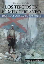 mediterraneo_ml
