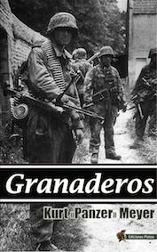 granaderos_gr